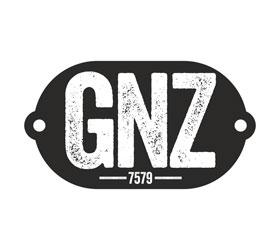 Genziana GNZ