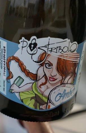 Fermenti Dabruzzo Celiberti53