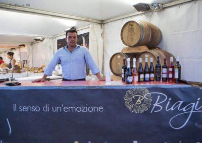 Fermentidabruzzo 2017 Di Blasio105