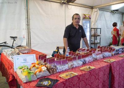 Fermentidabruzzo 2017 Di Blasio136