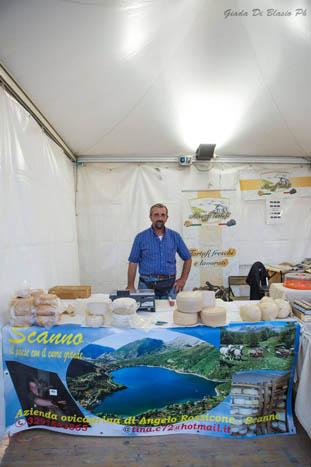 Fermentidabruzzo 2017 Di Blasio52
