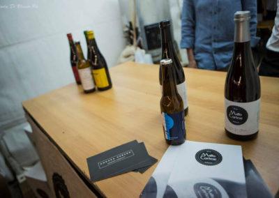 Fermentidabruzzo 2017 Di Blasio96