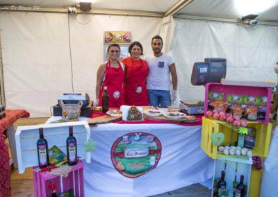 Fermentidabruzzo 2017 Di Blasio99